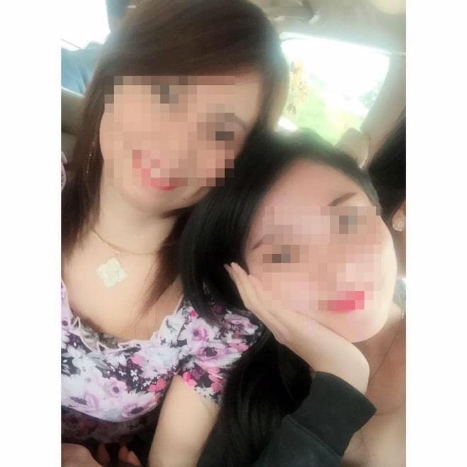 TP.HCM: Nâng ngực khi đang mang thai, cô gái 22 tuổi tử vong vì biến chứng - Ảnh 4.