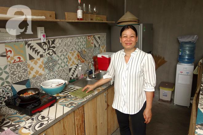 Phận bạc người phụ nữ cả đời làm osin (P2): Làm việc 22/24, cả ngày chỉ ăn 1 bữa cơm thừa, suýt kẹt ở Dubai - Ảnh 2.