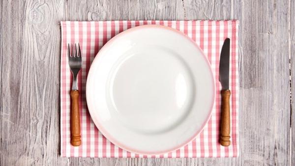 6 món bạn nên và không nên ăn trước khi tham dự một sự kiện trọng đại - Ảnh 13.