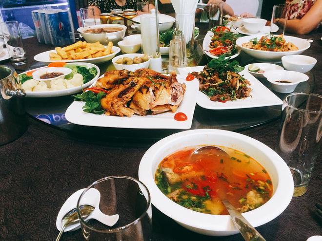 7 resort đã đẹp lại gần Hà Nội nhất định nên biết để cả gia đình nghỉ dưỡng dịp 2/9 - Ảnh 22.