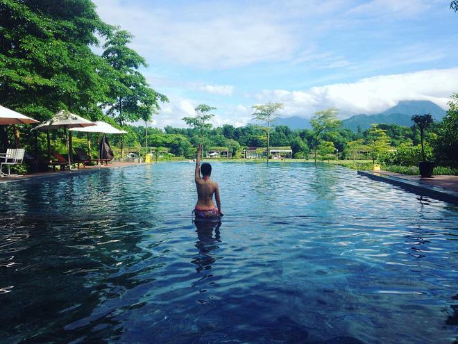 7 resort đã đẹp lại gần Hà Nội nhất định nên biết để cả gia đình nghỉ dưỡng dịp 2/9 - Ảnh 13.