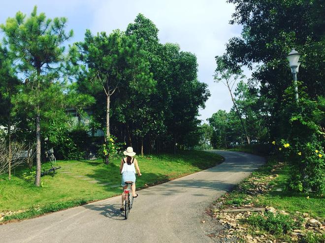 7 resort đã đẹp lại gần Hà Nội nhất định nên biết để cả gia đình nghỉ dưỡng dịp 2/9 - Ảnh 16.
