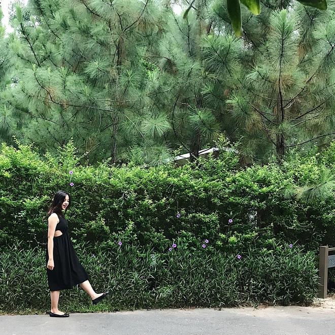 7 resort đã đẹp lại gần Hà Nội nhất định nên biết để cả gia đình nghỉ dưỡng dịp 2/9 - Ảnh 11.
