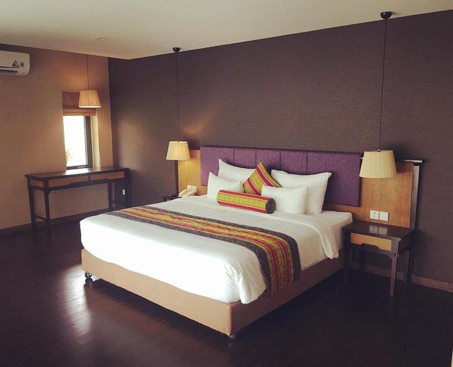 7 resort đã đẹp lại gần Hà Nội nhất định nên biết để cả gia đình nghỉ dưỡng dịp 2/9 - Ảnh 20.
