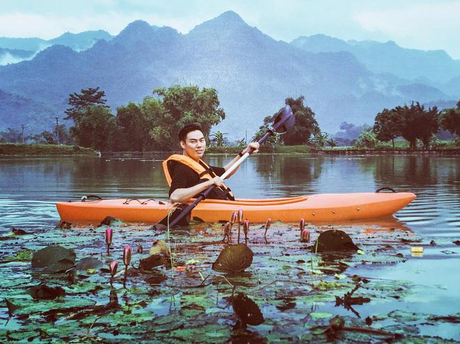 7 resort đã đẹp lại gần Hà Nội nhất định nên biết để cả gia đình nghỉ dưỡng dịp 2/9 - Ảnh 37.