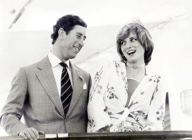 Những khoảnh khắc tố cáo sự suy sụp và tương lai bất hạnh của Công nương Diana lần đầu được tiết lộ - Ảnh 4.