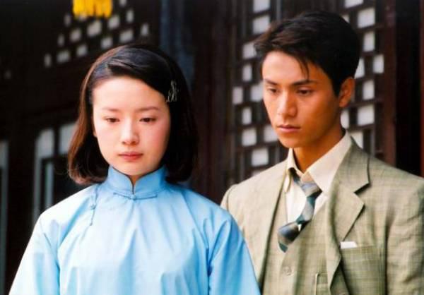 15 năm qua, bạn còn nhớ Kim Yến Tây, Lãnh Thanh Thu của Kim Phấn thế gia - ảnh 4