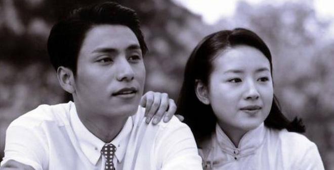 15 năm qua, bạn còn nhớ Kim Yến Tây, Lãnh Thanh Thu của Kim Phấn thế gia - ảnh 3