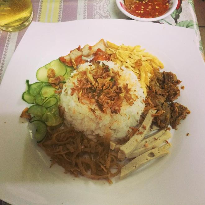 6 món cơm đặc sản nghe tên là biết ngon của Việt Nam - Ảnh 7.