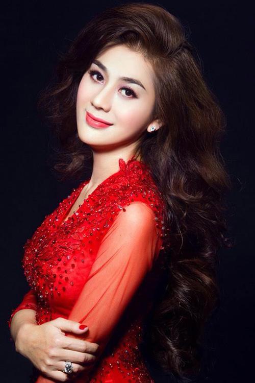 Lâm Khánh Chi bất ngờ tố đàn chị Phương Thanh lật lọng hủy show vào phút chót - Ảnh 1.