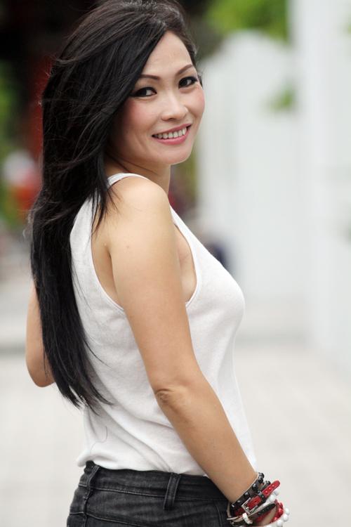 Lâm Khánh Chi bất ngờ tố đàn chị Phương Thanh lật lọng hủy show vào phút chót - Ảnh 2.