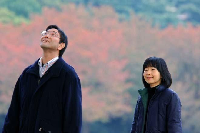 Ngôn tình hoàng gia Nhật: 3 nàng công chúa sẵn sàng từ bỏ tước vị vì tình yêu - ảnh 5