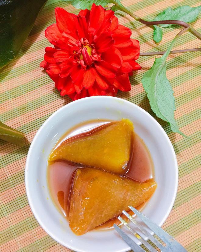 7 món bánh dân dã sống mãi với tuổi thơ của bao thế hệ người Việt - Ảnh 5.