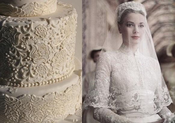 Toàn cảnh đám cưới thế kỷ vươt mặt cả ngày trọng đại của công nương Kate - hoàng tử William về độ xa hoa - Ảnh 5.