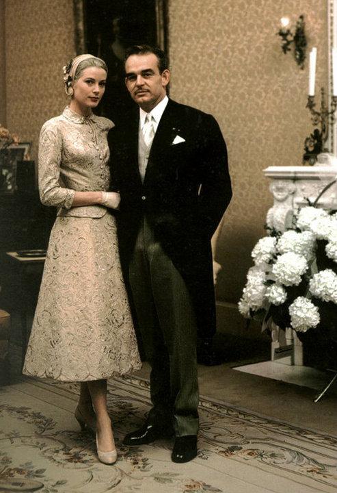 Toàn cảnh đám cưới thế kỷ vươt mặt cả ngày trọng đại của công nương Kate - hoàng tử William về độ xa hoa - Ảnh 14.