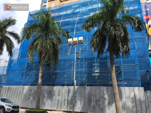 Zara Việt Nam xác nhận ngày khai trương chính thức store thứ 2 tại Vincom Bà Triệu vào ngày 8/11 tới - Ảnh 2.