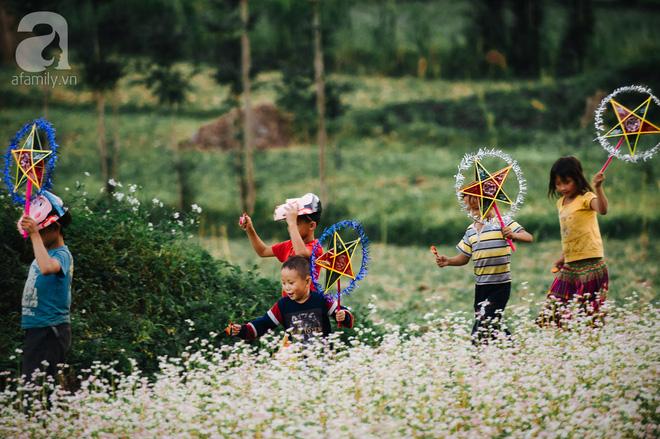 4 điểm du lịch Việt đẹp như mơ rất đáng để đi trong tháng 10 - Ảnh 3.