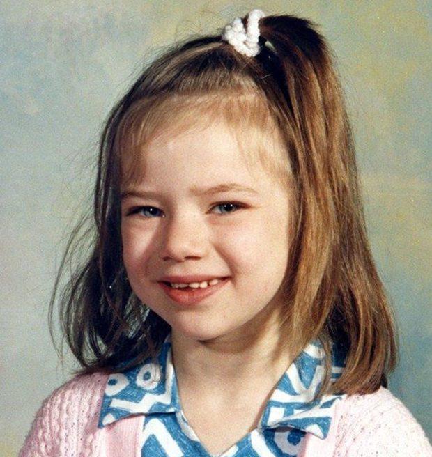 Sau hơn 2 thập kỷ, vụ án 37 nhát dao oan nghiệt giết chết bé gái 7 tuổi đã có những hy vọng mới - Ảnh 2.