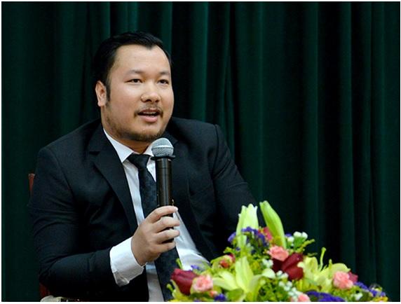 Phi Thanh Vân công khai bạn trai giàu có, chuẩn bị kết hôn lần 3 vào cuối năm 2017 - Ảnh 2.