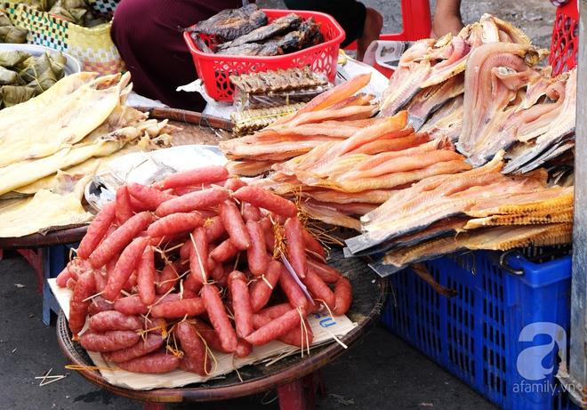 8 món quà ngon - bổ - rẻ nên mua tặng bạn bè khi du lịch Campuchia - Ảnh 6.
