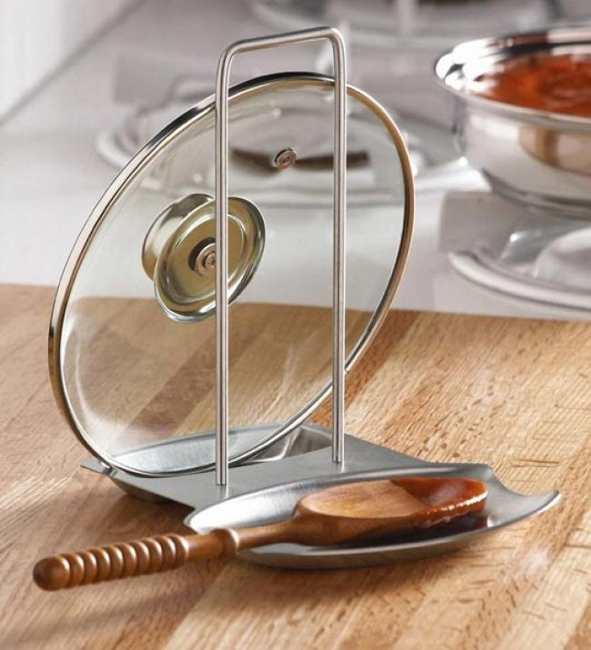 25 món đồ dùng làm bếp giúp bạn nấu nướng nhàn nhã hơn bao giờ hết - Ảnh 1.