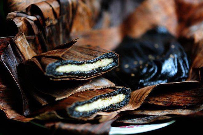 6 món bánh dân dã thử một lần là nhớ một đời của Nam Định - Ảnh 5.