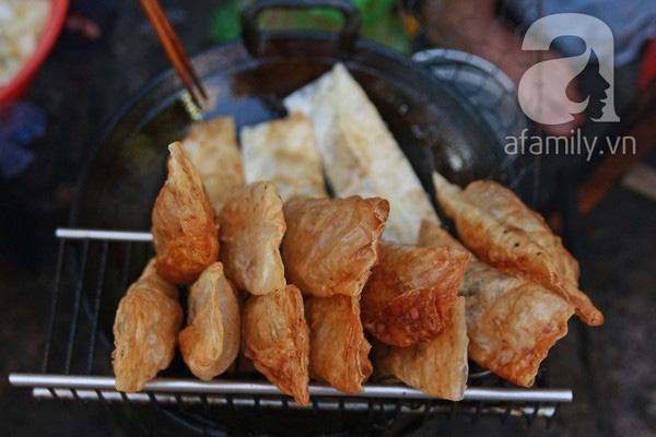 6 món bánh dân dã thử một lần là nhớ một đời của Nam Định - Ảnh 6.