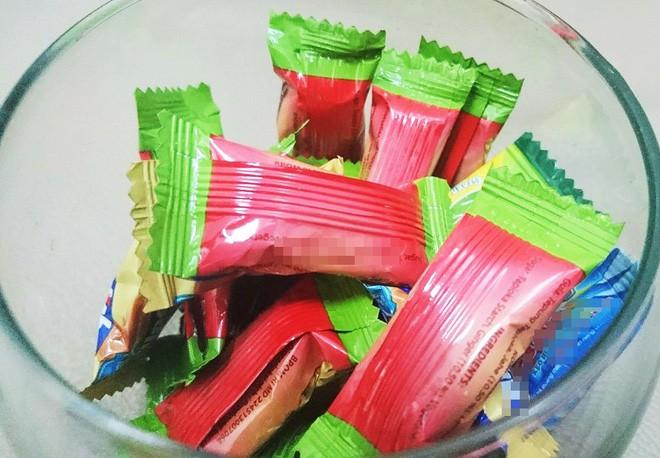 Ăn uống quá nhiều socola và trà sữa, thai phụ mất con trong bụng vì bệnh đái tháo đường - Ảnh 3.