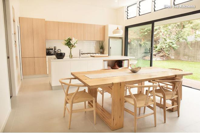 5 bí quyết chọn lựa đồ đạc để ngôi nhà gọn gàng, giúp bạn có cuộc sống dễ chịu hơn - Ảnh 1.