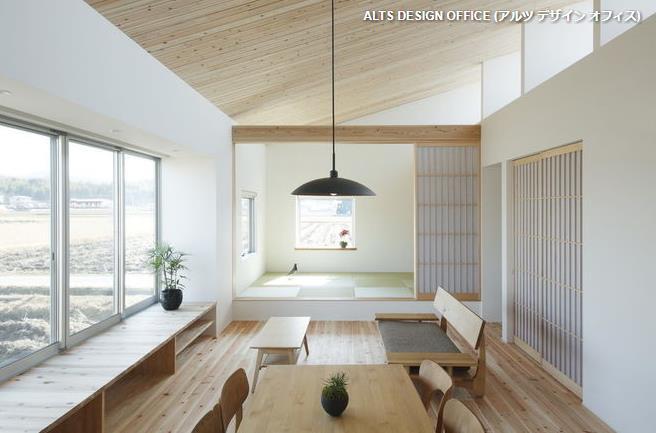 5 bí quyết chọn lựa đồ đạc để ngôi nhà gọn gàng, giúp bạn có cuộc sống dễ chịu hơn - Ảnh 2.
