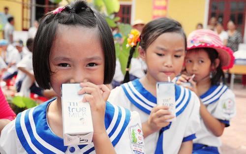 Để có ly sữa organic đạt chuẩn thế giới, người Việt đã mất 2 năm tâm huyết và minh bạch - Ảnh 2.