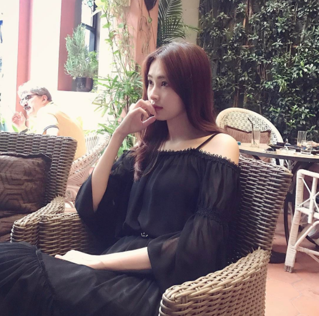 Thu nhập khủng, nhưng những sao Việt này vẫn luôn trung thành với hàng hiệu bình dân Zara và H&M - Ảnh 12.