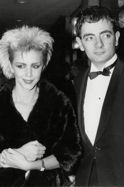 Vua hài Mr. Bean: Từ gã đàn ông bị miệt thị vì nói lắp đến siêu sao giàu có chuẩn bị đón con thứ 3 - Ảnh 5.