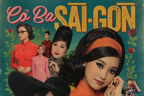 Vụ quay lén Cô Ba Sài Gòn: Công an vào cuộc, Ngô Thanh Vân quyết không nhân nhượng - ảnh 2