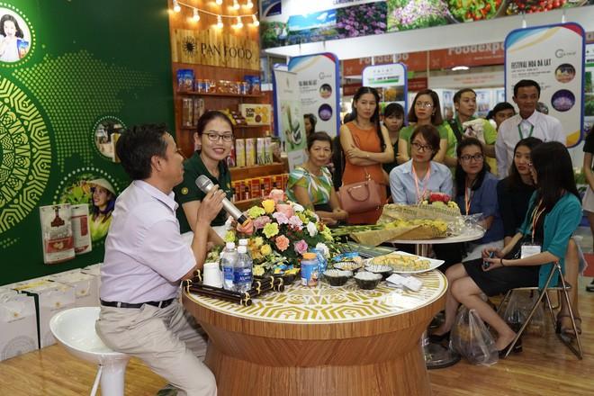 Sự thật về quốc hoa Nhật Bản mà người Việt nào cũng lầm tưởng - Ảnh 7.