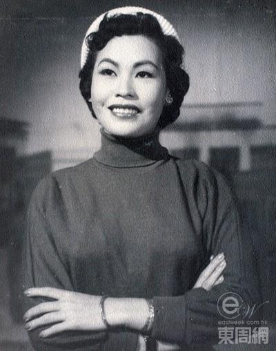 Nhan sắc mỹ miều một thời của giai nhân Hoa ngữ trở thành thảm họa vì dao kéo khiến khán giả tiếc nuối - Ảnh 4.