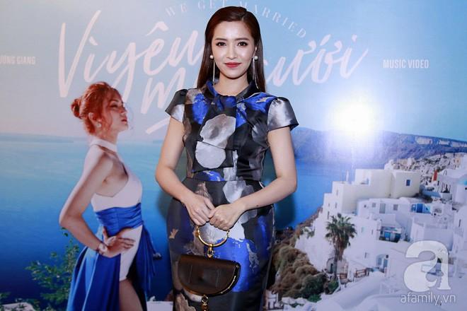 Hương Giang Idol: Tôi hát hay hơn Chi Pu! - Ảnh 5.