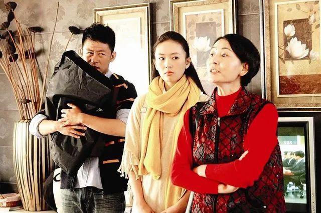 Bức thư con gái gửi bố sau nhiều lần chứng kiến mẹ bị nhà nội mắng chửi gây bão mạng Trung Quốc - Ảnh 2.