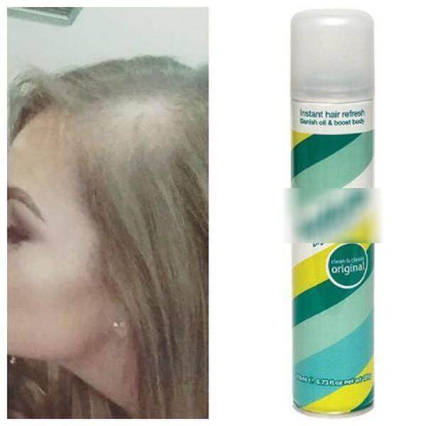Bạn có biết mặt nạ giấy, dầu gội khô... càng dùng nhiều lại khiến da, tóc xấu đi - Ảnh 6.