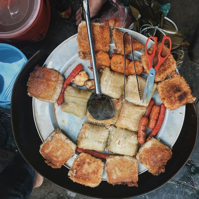 6 món ăn bình thường nghe đã ngán mà vào mùa đông thì nghĩ là thèm - Ảnh 2.