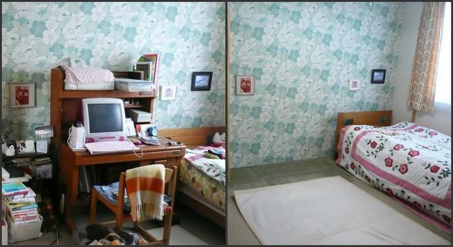 Chuyên gia người Nhật chia sẻ 3 cách giúp ngôi nhà của bạn luôn gọn gàng ngăn nắp theo chuẩn lối sống tối giản - Ảnh 12.