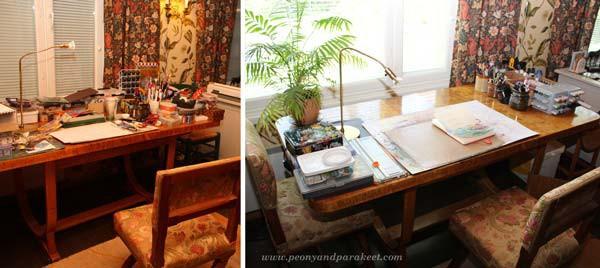 Chuyên gia người Nhật chia sẻ 3 cách giúp ngôi nhà của bạn luôn gọn gàng ngăn nắp theo chuẩn lối sống tối giản - Ảnh 14.