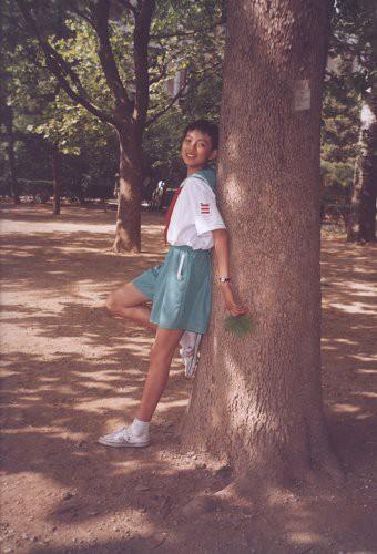 """Hoa hậu Trung Quốc đẹp nhất thế giới: Từ chối vạn lời cầu hôn của tỷ phú để sống bên chàng trai """"bình dân"""""""