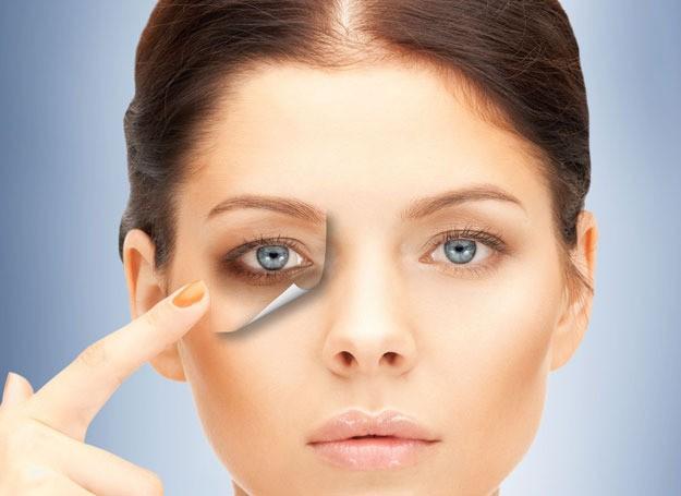 9 loại tinh dầu tự nhiên có hiệu quả chống thâm, giảm nhăn rõ rệt với giá thành lại hợp lý hơn cả kem mắt - Ảnh 1.