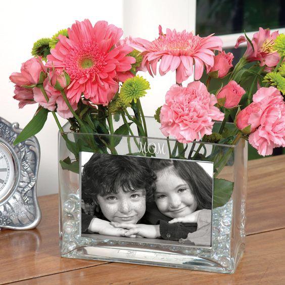 Những cách cắm hoa đơn giản giúp căn nhà từ buồn tẻ trở nên vô cùng sinh động - Ảnh 2.