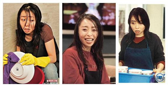"""Thang Doanh Doanh: """"Hồ ly chúa"""" vạn người ghét bỏ của TVB không ngờ lại có cuộc sống vạn người mê đến thế này - Ảnh 4."""