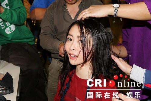 """Thang Doanh Doanh: """"Hồ ly chúa"""" vạn người ghét bỏ của TVB không ngờ lại có cuộc sống vạn người mê đến thế này - Ảnh 6."""