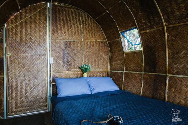 8 homestay tuyệt đẹp, cực hợp lý để đưa nhau đi trốn dịp Tết dương lịch - Ảnh 50.
