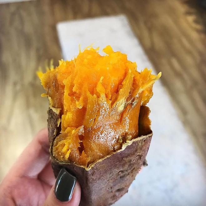 Check list 6 món ăn vặt được chị em gọi đồ online rầm rộ nhất năm 2017 - Ảnh 7.