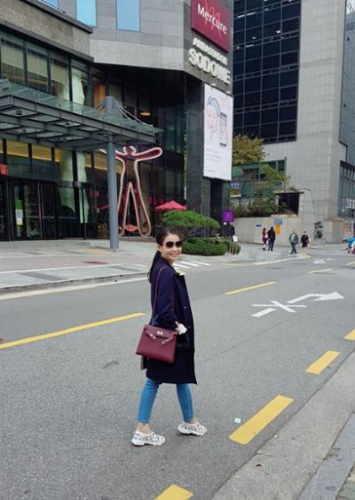 Bị tố dùng hàng fake, Hoa hậu Hải Dương - chủ nhân chiếc Birkin giá 5 tỷ đồng xin miễn đôi co - Ảnh 11.